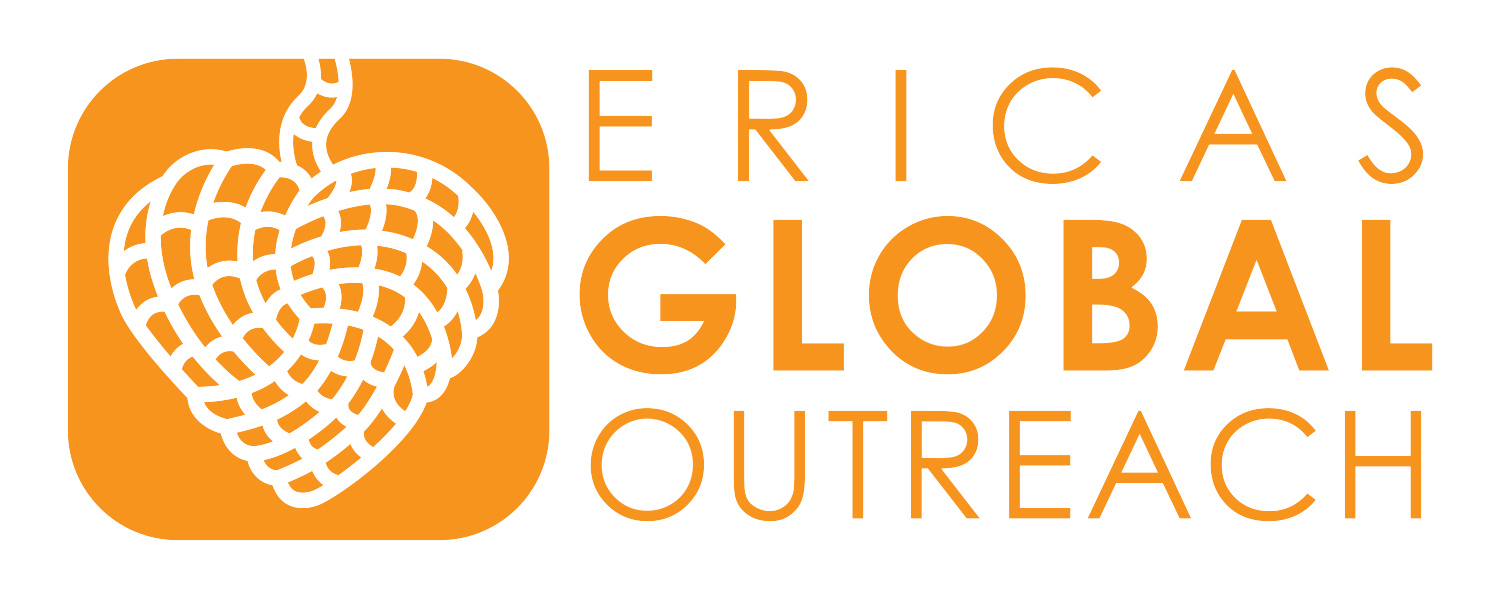 Erica's Global Outreach