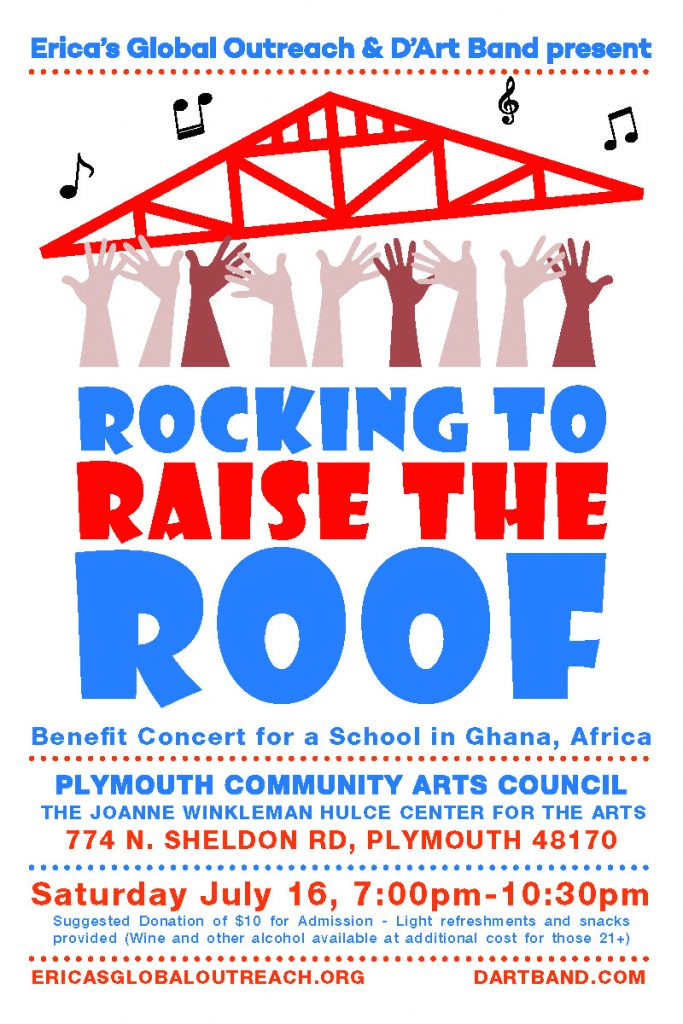 Raising-the-Roof-flyer-683x1024